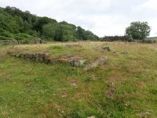 Northdale Head Farm Site