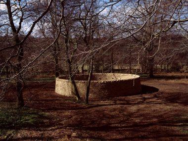 Outclosure: Bogs House Proposal