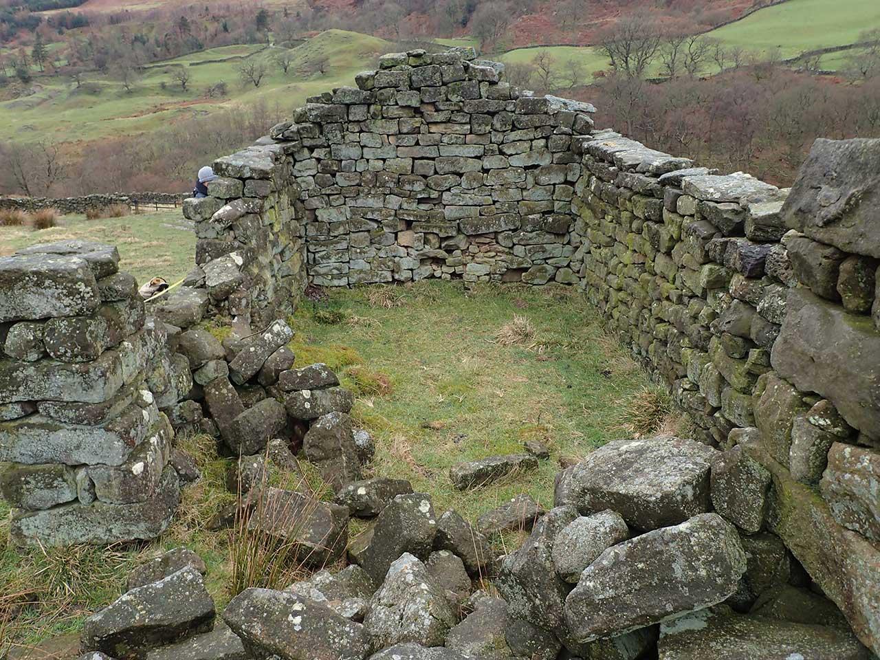 Ebenezer Site