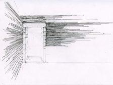 Ebenezer Drawing