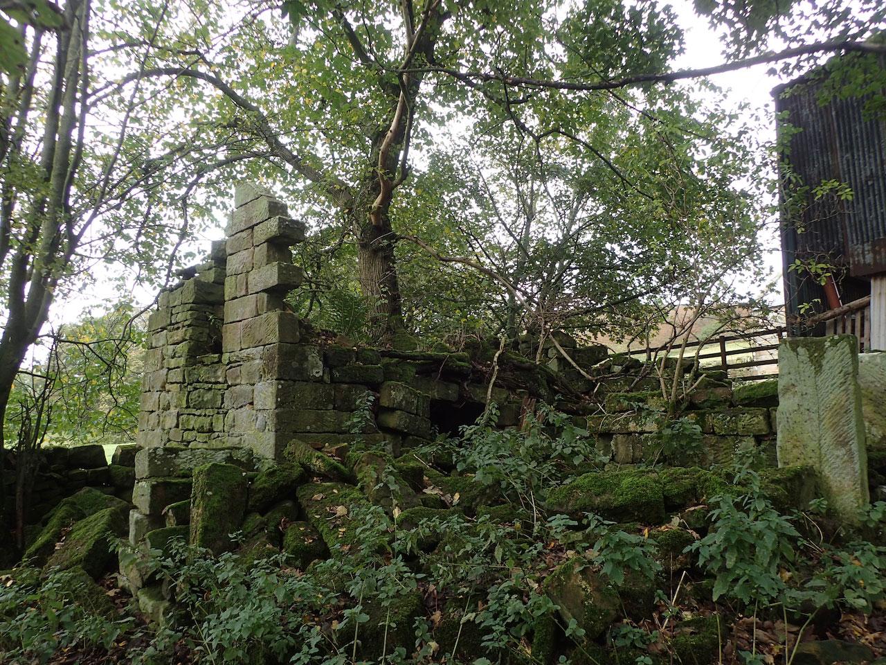 Southfield House Proposal
