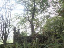 Southfield House Site